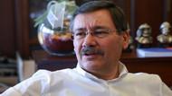 Gökçek, yaptığı paylaşımla AKP içinde kripto FETÖ'cü olduğunu itiraf etti