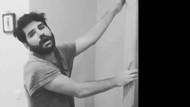 Ceyhun Fersoy, Ela şarkısında dans etti: Hadise ve Ebru Polat'ı ti'ye aldı!