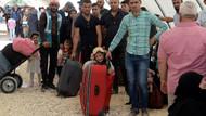 Guardian: Türkiye, Suriyelilere yönelik açık kapı politikasını değiştiriyor