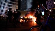 İsrail karıştı: 47 polis yaralandı