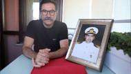 Ergenekon davasındaki suçlamalar nedeniyle yaşamına son veren Ali Tatar'ın ağabeyi: Günah iktidarın