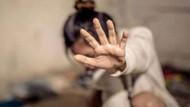 Düğün sabahı tecavüze uğradı intihar girişiminde bulundu