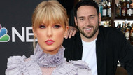 Taylor Swift ve Scooter Braun kavgasının tüm detayları ortaya çıktı