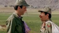 Emniyet ve Jandarma'dan Kemal Sunal'ı anma mesajı