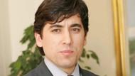 AKP ilçe başkanı istifa etti: İşlerim yoğun