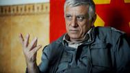 PKK'lı Cemil Bayık Washington Post'a yazdı: Öcalan ev hapsine çıkarılsın