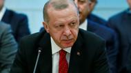 Abdulkadir Selvi: Erdoğan iki ilde Davutoğlu ve Gül'ü hedef alacak