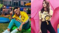 Reynmen Ayşegül Çınar'la aşk mı yaşıyor? Sürpriz açıklama geldi!