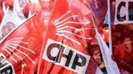 CHP'den belediye başkanlarına ültimatom: Akrabalar derhal istifa edecek