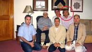 Taraftarı isyan ettiren Orhan Ak açıklama yaptı: FETÖ'yle ilişkisi için tek kelime etmedi