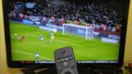 Ultra HD yayın isteyen kuruluşlara lisans verilecek