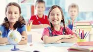 Özel okullar zam oranlarını açıkladı: İşte fiyatlar