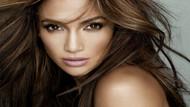 Jennifer Lopez 10 tır dolusu malzemeyle Antalya geliyor