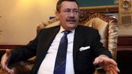 Gökçek'in Suriyeli önerisine AKP'den yanıt