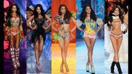 Bu seneki Victoria's Secret defilesi iptal edildi