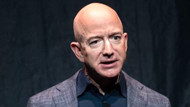 Jeff Bezos Bodrum'da yatırım yapmayı gözüne kestirdi