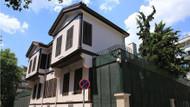 Atatürk'ün doğduğu evin restorasyonuna tepki: Ucube bir şey çıkmış