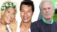 Mustafa Denizli'nin damadı iki davayı da kaybetti