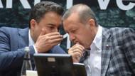Abdulkadir Selvi: Babacan'ın Erdoğan'ı kolladığı söyleniyor