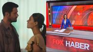 30 Temmuz 2019 Salı Reyting sonuçları: Kimse Bilmez, Erkenci Kuş, Fox Ana Haber lider kim?