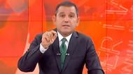 Fatih Portakal: Şehir Hastaneleri hortum gibi para çekecek!