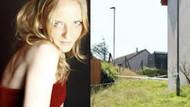 Tracey Anderson boğazı kesilmiş bir şekilde ölü bulundu