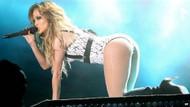 Jennifer Lopez Antalya'da Erdoğan'ın kaldığı özel villada kalacak