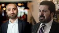 AKP'li Savcı Sayan'ın torpil yalanlamasına İsmail Saymaz'dan jet cevap