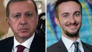 Tartışmalı Erdoğan şiiri hakkında karar: Şiirin bazı bölümleri artık okunmayacak!