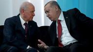 Kulis: AKP'liler MHP'ye mecbur kalma pişmanlığı yaşıyor