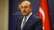 Çavuşoğlu'ndan son dakika S-400 açıklaması