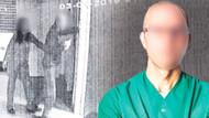 YÖK, tecavüzle suçlanan profesöre kamu görevinden çıkarma cezası verdi
