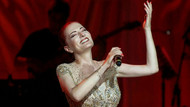 Açılışı Candan Erçetin'le yapacak Açıkhava Konserleri başlıyor: İşte konser takvimi
