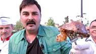 FETÖ'nün maceracısı Murat Yeni hakkında flaş karar
