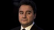Ali Babacan için açılan FETÖ soruşturması genişletiliyor