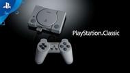 PlayStation Classic'in fiyatı yine düştü