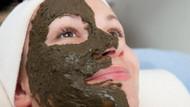 Yosun maskesi nasıl yapılır? Yosun maskesinin faydaları nelerdir?