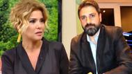 Erhan Çelik'in beraati sonrası Gülben'den dikkat çeken Erdoğan paylaşımı