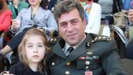 Sürgün edilen Atatürkçü subaydan flaş açıklama!