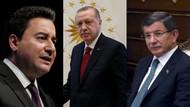 Fatih Portakal: Artık birbirlerine bile tahammül edemiyorlar