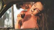 İffet filminde yıllarca konuşulan tecavüz sahnesi gerçeği ortaya çıktı! Tecavüz değil, fantazi