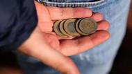 4 kişilik ailenin açlık sınırı 1,971 liraya yükseldi