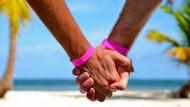 Eşcinsel evliliğe izin veren ülkelere Ekvator da katıldı
