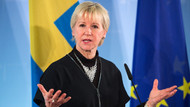İsveç'ten Ermeni soykırımı açıklaması: Kabul etmemiz zor görünüyor