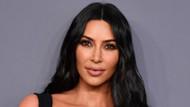 Kim Kardashian bu kez de kazandığı davayla gündemde!