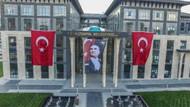 İttifak çatladı, AKP'nin 3 milyonluk rantı ortaya çıktı