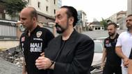 Adnan Oktar örgütü davasında gelişme: Mete Oktar serbest bırakıldı