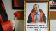Savcı Kiraz'ın şehit edilmesi davasında flaş karar