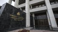 Çetinkaya'nın görevden alınmasına CHP'den ilk tepki