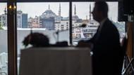 Ahmet Hakan'dan İmamoğlu'na: Çok konuşuyorsun, çok görünüyorsun